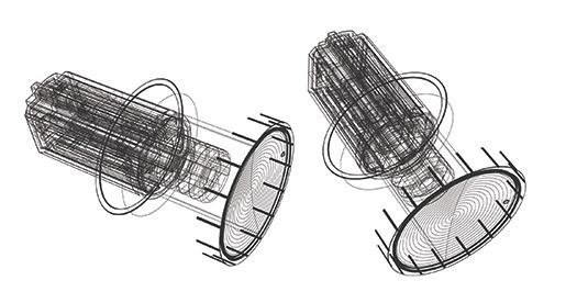 surecler-mekanik-tasarim