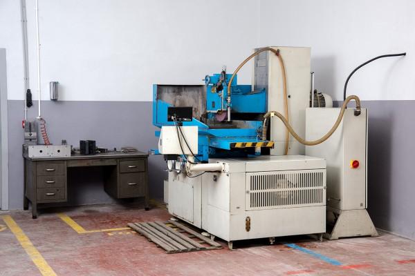 İmren Plastik Arburg Plastik Enjeksiyon Üretimimiz